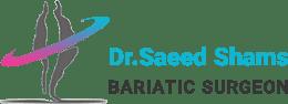 دکتر سعید شمس