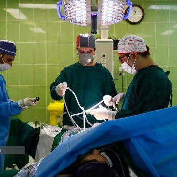 بهترین جراح چاقی دکتر سعید شمس