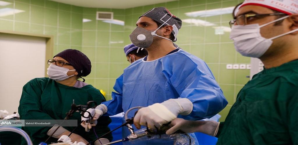 جراح چاقی